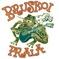 Bruskoi Prala